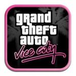 Grand Theft Auto: Vice City уже в AppStore