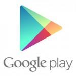 Русские хакеры взломали Google Play