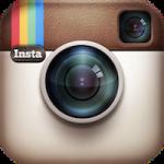 Обновление Instagram: Теперь и на русском