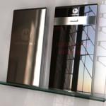 Google и Motorola работают над конкурентом iPhone (Слухи)