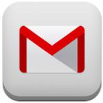 Gmail 2.0 наконец-то получил поддержку нескольких аккаунтов