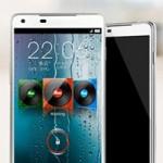 ZTE Nubia Z5 — новый смартфон от китайского производителя