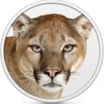 Официальный обзор Mac OS X Mountain Lion на русском языке