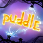 Puddle — водная головоломка (Мас)