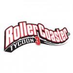 RollerCoaster Tycoon 3 — построй свой парк развлечений (Mac)