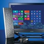 NPD:Microsoft завысила показатели продаж Windows 8