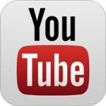 Обновление YouTube для iOS: Теперь работает и на iPad