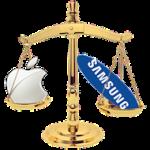 Samsung vs. Apple: Первый шаг к перемирию?