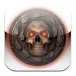 Игра Baldur's Gate Enhanced Edition появилась в App Store