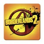 Borderlands 2 доступна в Mac App Store