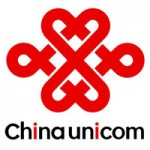 В Китае хотят iPhone 5. Очень хотят