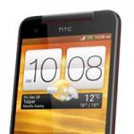 HTC официально анонсировала международную версию J Butterfly