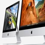 Насколько быстр новый iMac?