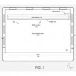 Apple получила патент на корпус iMac