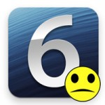 i0n1c: Не ждите. Непривязанного джейлбрейка iOS 6 не будет