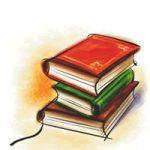 iOS Дайджест: читалки для iPad