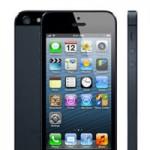 Apple будет вынуждена выпустить бюджетный iPhone