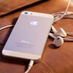 МТС не договорился с Apple о продажах iPhone 5 в России