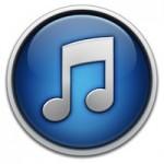 В iTunes вернется функция поиска дубликатов