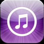 iTunes Store Russia открыт!