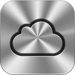 Снова сбой в iCloud