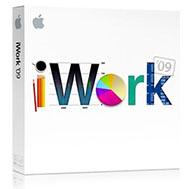 iWork 1.7