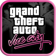 Grand Theft Auto: Vice City для iOS