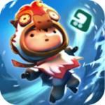 LostWinds2: Приключения «с ветерком» продолжаются