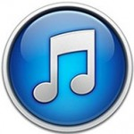 Полезные клавиатурные сокращения в iTunes 11