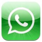 WhatsApp Messenger обновился и получил множество улучшений