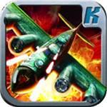 Turret Commander: Сотни врагов — Одна пушка!