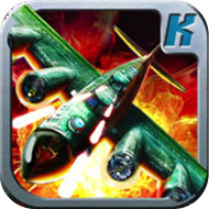 Turret Commander для iOS