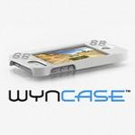 WynCASE: Новый проект чехла-геймпада для iPhone и iPod touch