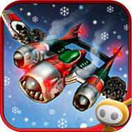 Bombshells для iOS