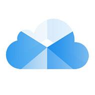 Превращаем iCloud в Dropbox