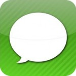 Как заблокировать текстовые сообщения от тех, кто не в списке «Контактов» в iOS 6?