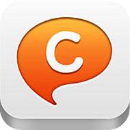 ChatON для iOS