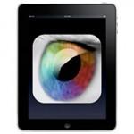 RetinaPad: Средство для придания чёткости картам Google Maps на iPad (jailbreak)