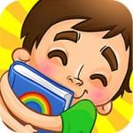 HappyKids: Познавательная вселенная для любознательных детей!