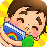 HappyKids для iOS
