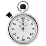 Как установить временные ограничения для использования компьютера в OS X?