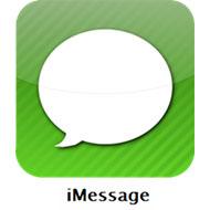 Исправляем ошибку в iMessage