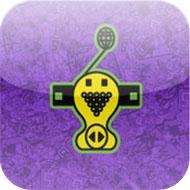 Jet Set Radio для iOS