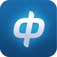Фотострана для iOS