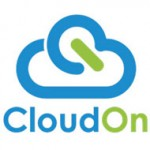 CloudOn 3.0: Поддержка iPhone, iPad mini и Microsoft SkyDrive
