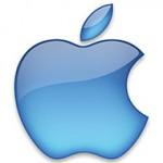 Результаты тестов всех Mac за 2012 год