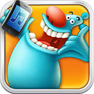 VoiceCards для iOS и Android