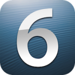 iOS 6.0.2 негативно повлияла на время автономной работы iPhone 5 и iPad mini