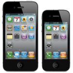 Дешевый iPhone все-таки появится?