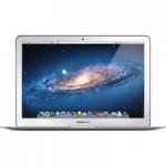 Летом 2013 года появятся обновленные MacBook